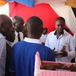 Kibabii University at Bungoma A.S.K Satellite Show 2018 102 37