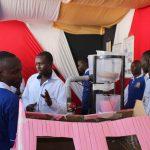 Kibabii University at Bungoma A.S.K Satellite Show 2018 102 38