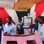 Kibabii University at Bungoma A.S.K Satellite Show 2018 102 39