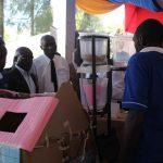 Kibabii University at Bungoma A.S.K Satellite Show 2018 102 40