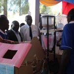 Kibabii University at Bungoma A.S.K Satellite Show 2018 102 41