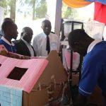 Kibabii University at Bungoma A.S.K Satellite Show 2018 102 42