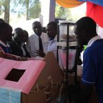 Kibabii University at Bungoma A.S.K Satellite Show 2018 102 44