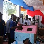 Kibabii University at Bungoma A.S.K Satellite Show 2018 102 51