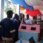 Kibabii University at Bungoma A.S.K Satellite Show 2018 102 53
