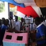 Kibabii University at Bungoma A.S.K Satellite Show 2018 102 57