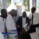 Kibabii University at Bungoma A.S.K Satellite Show 2018 102 84