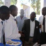 Kibabii University at Bungoma A.S.K Satellite Show 2018 102 86