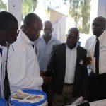 Kibabii University at Bungoma A.S.K Satellite Show 2018 102 87