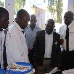 Kibabii University at Bungoma A.S.K Satellite Show 2018 102 88