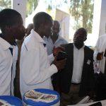 Kibabii University at Bungoma A.S.K Satellite Show 2018 102 89
