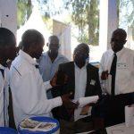 Kibabii University at Bungoma A.S.K Satellite Show 2018 102 90