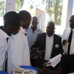 Kibabii University at Bungoma A.S.K Satellite Show 2018 102 91
