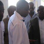Kibabii University at Bungoma A.S.K Satellite Show 2018 102 93