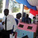 Kibabii University at Bungoma A.S.K Satellite Show 2018 102 95