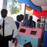 Kibabii University at Bungoma A.S.K Satellite Show 2018 102 96