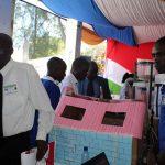 Kibabii University at Bungoma A.S.K Satellite Show 2018 102 97