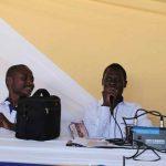 Kibabii University at Bungoma A.S.K Satellite Show 2018 13