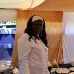 Kibabii University at Bungoma A.S.K Satellite Show 2018 16