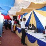 Kibabii University at Bungoma A.S.K Satellite Show 2018 17