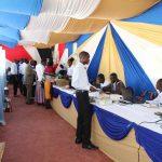 Kibabii University at Bungoma A.S.K Satellite Show 2018 18