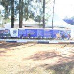 Kibabii University at Bungoma A.S.K Satellite Show 2018 2