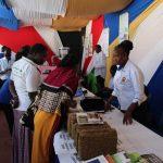 Kibabii University at Bungoma A.S.K Satellite Show 2018 20
