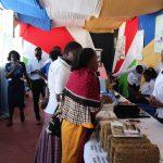 Kibabii University at Bungoma A.S.K Satellite Show 2018 25