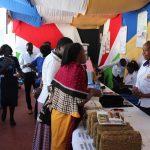 Kibabii University at Bungoma A.S.K Satellite Show 2018 26