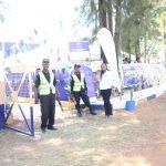Kibabii University at Bungoma A.S.K Satellite Show 2018 3