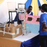 Kibabii University at Bungoma A.S.K Satellite Show 2018 30