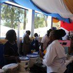 Kibabii University at Bungoma A.S.K Satellite Show 2018 36