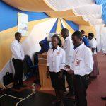 Kibabii University at Bungoma A.S.K Satellite Show 2018 42
