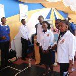 Kibabii University at Bungoma A.S.K Satellite Show 2018 43