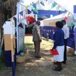 Kibabii University at Bungoma A.S.K Satellite Show 2018 46