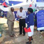 Kibabii University at Bungoma A.S.K Satellite Show 2018 47