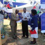 Kibabii University at Bungoma A.S.K Satellite Show 2018 48