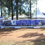 Kibabii University at Bungoma A.S.K Satellite Show 2018 5