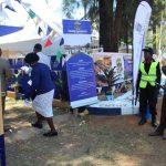 Kibabii University at Bungoma A.S.K Satellite Show 2018 50