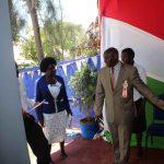 Kibabii University at Bungoma A.S.K Satellite Show 2018 51