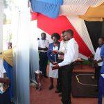 Kibabii University at Bungoma A.S.K Satellite Show 2018 54