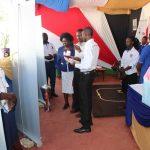 Kibabii University at Bungoma A.S.K Satellite Show 2018 55