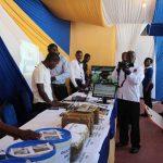 Kibabii University at Bungoma A.S.K Satellite Show 2018 56