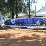 Kibabii University at Bungoma A.S.K Satellite Show 2018 6