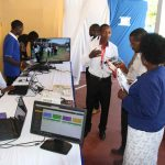 Kibabii University at Bungoma A.S.K Satellite Show 2018 67