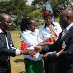 Kibabii University at Bungoma A.S.K Satellite Show 2018 a1011