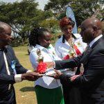Kibabii University at Bungoma A.S.K Satellite Show 2018 a1012