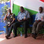 Kibabii University at Bungoma A.S.K Satellite Show 2018 a102