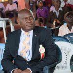 Kibabii University at Bungoma A.S.K Satellite Show 2018 a106