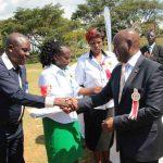 Kibabii University at Bungoma A.S.K Satellite Show 2018 a108